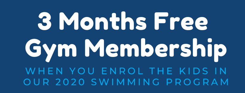 Parents, Use Your Free Membership!