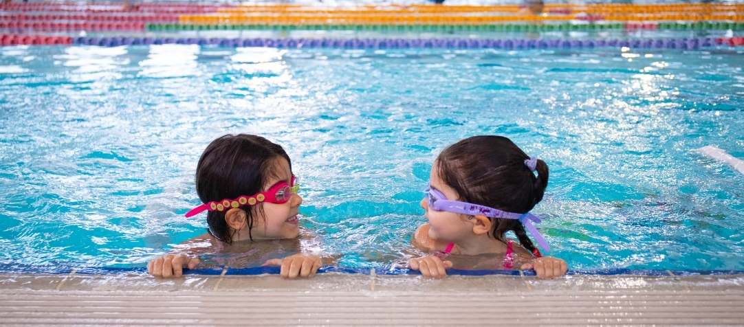 Have You Used Your Second Active Kids Voucher?