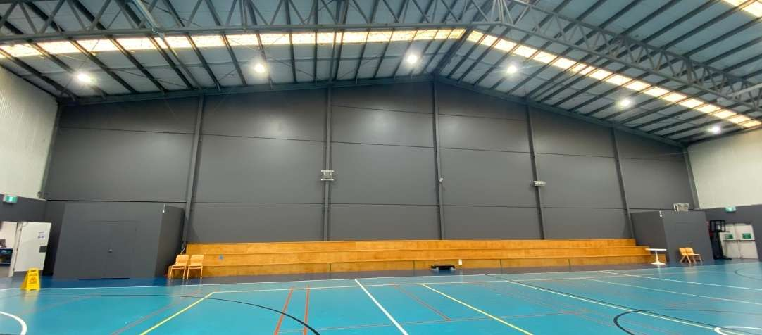New Updates At Wollondilly Leisure Centre